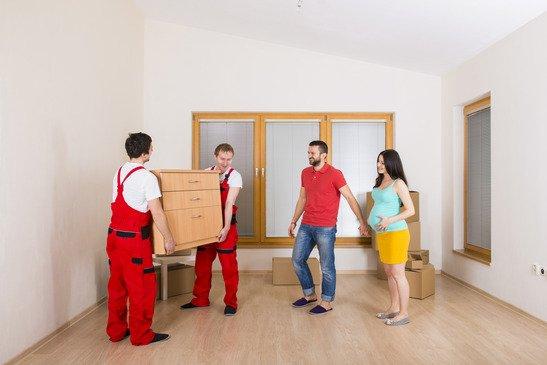 הובלת דירה בחיפה - 7 טיפים לבחירת חברת הובלה דירה בחיפה