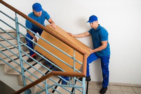 חברת הובלות בחיפה - הובלות משרדים בחיפה - הובלת תכולת דירה