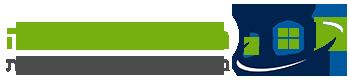 הובלות חיפה Logo